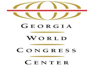 Georgia World Congress Center