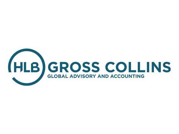 HLB Gross Collins
