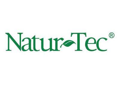 Natur-Tec